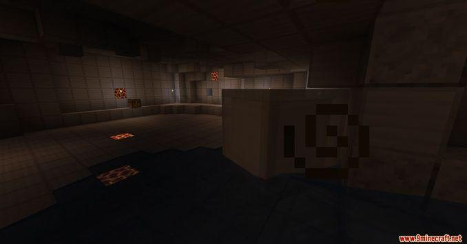 Dungeons Mod Screenshots 15