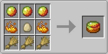 Just More Cakes Mod Screenshots 19