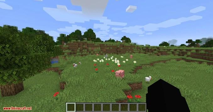 Ok Zoomer mod for minecraft 02