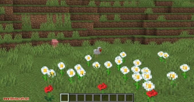 Ok Zoomer mod for minecraft 03