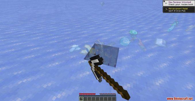 Rare Ice Mod Screenshots 5