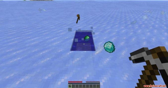 Rare Ice Mod Screenshots 8