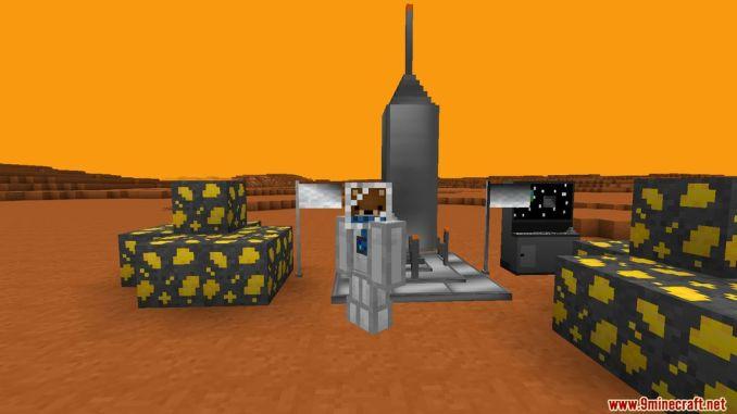 SpaceBoss-Tools Mod Screenshots 14_2
