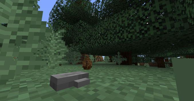 This Rocks Mod Screenshots 1