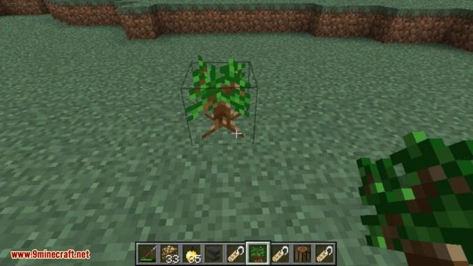 Ultimate Unicorn Mod Screenshots 23