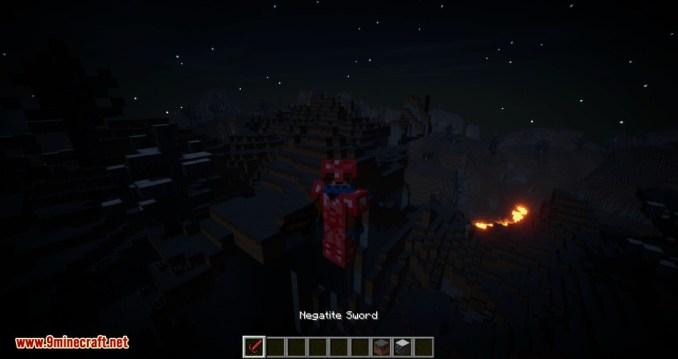 Good Night_s Sleep mod for minecraft 16