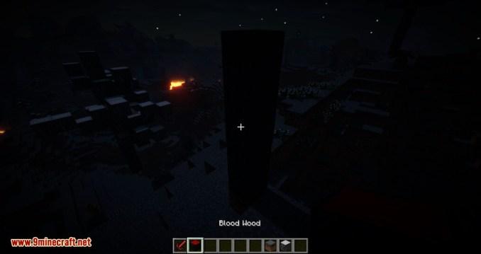 Good Night_s Sleep mod for minecraft 17