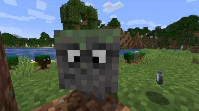 Grasslings Mod Screenshots 4