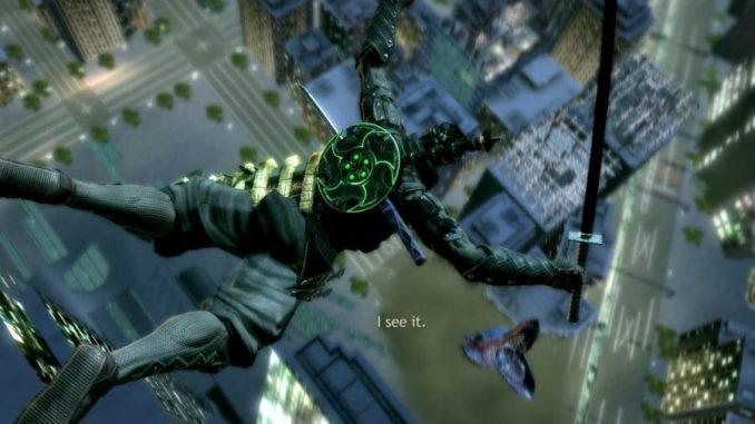 Ninja Blade - Top 10+ best Ninja Games to play on PC in 2021