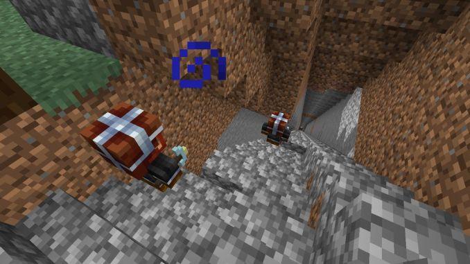 Dwarf Miner Totem Mod Screenshots 6