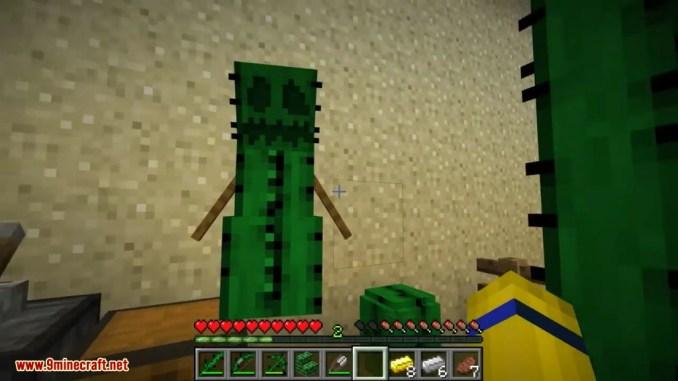 The Cactus Mod Screenshots 15