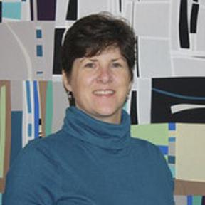 Sue Cortese