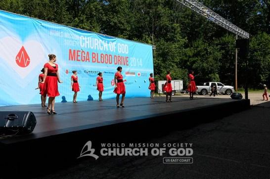 World-Mission-Society-Church-of-God-Church-of-God-Mega-Blood-Drive-2014_MG_7380