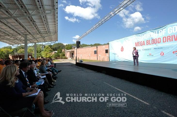 World-Mission-Society-Church-of-God-Church-of-God-Mega-Blood-Drive-2014_56A5021(2)