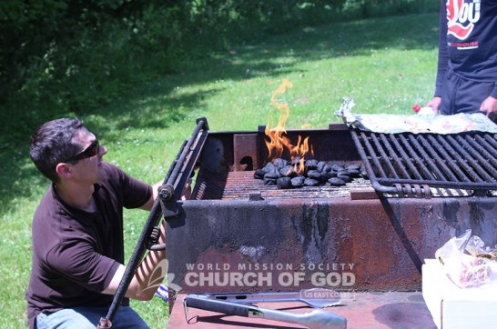 World-Mission-Society-Church-of-God-Kentucky-Louisville-Family-Lake-Cookout-2
