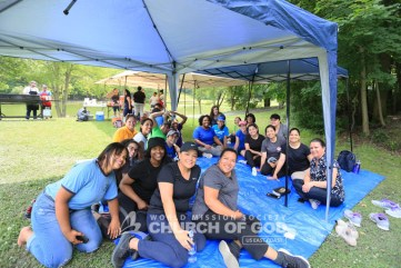 world mission society church of god, wmscog, new york, new jersey, ny, nj, new windsor, ridgewood, bogota, nyc, bbq, fourth of july, july 4th, independence day, family day, sports, picnic, god the mother, tent