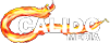 Calido Media