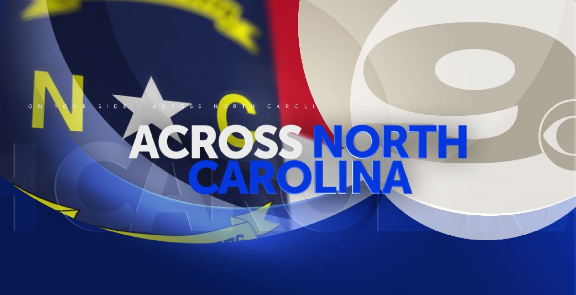 NC advocates call for stricter fines for cheating employers._27935