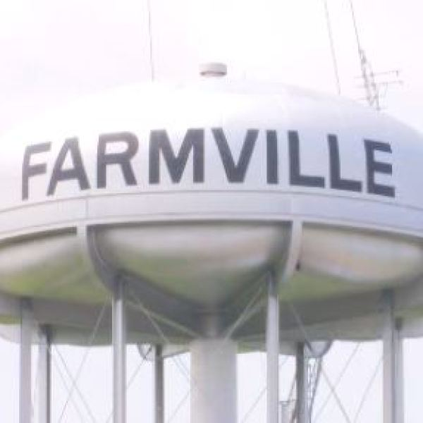 farmville2_25289