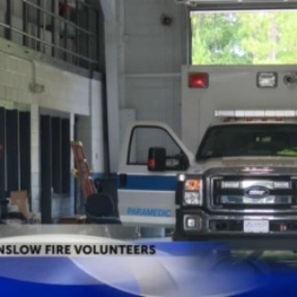 volunteer fire_40652