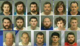 ale-arrests_50890