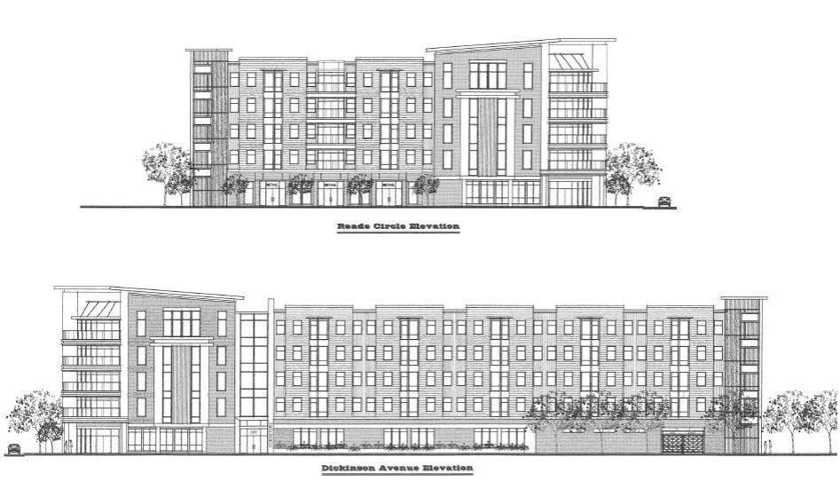 Dickinson Avenue Project_66466