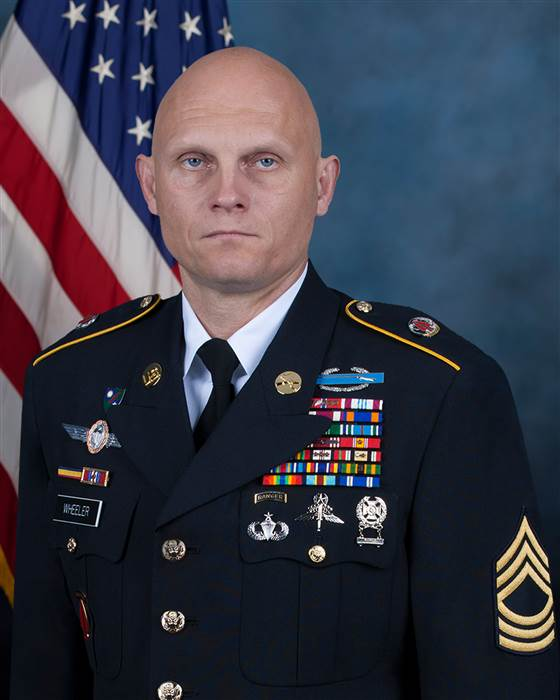 151023-joshua-wheeler-isis-hostage-resuce-mbm_d11bc35acae8a4a9d5cfd044925313f8.nbcnews-ux-600-700_97251
