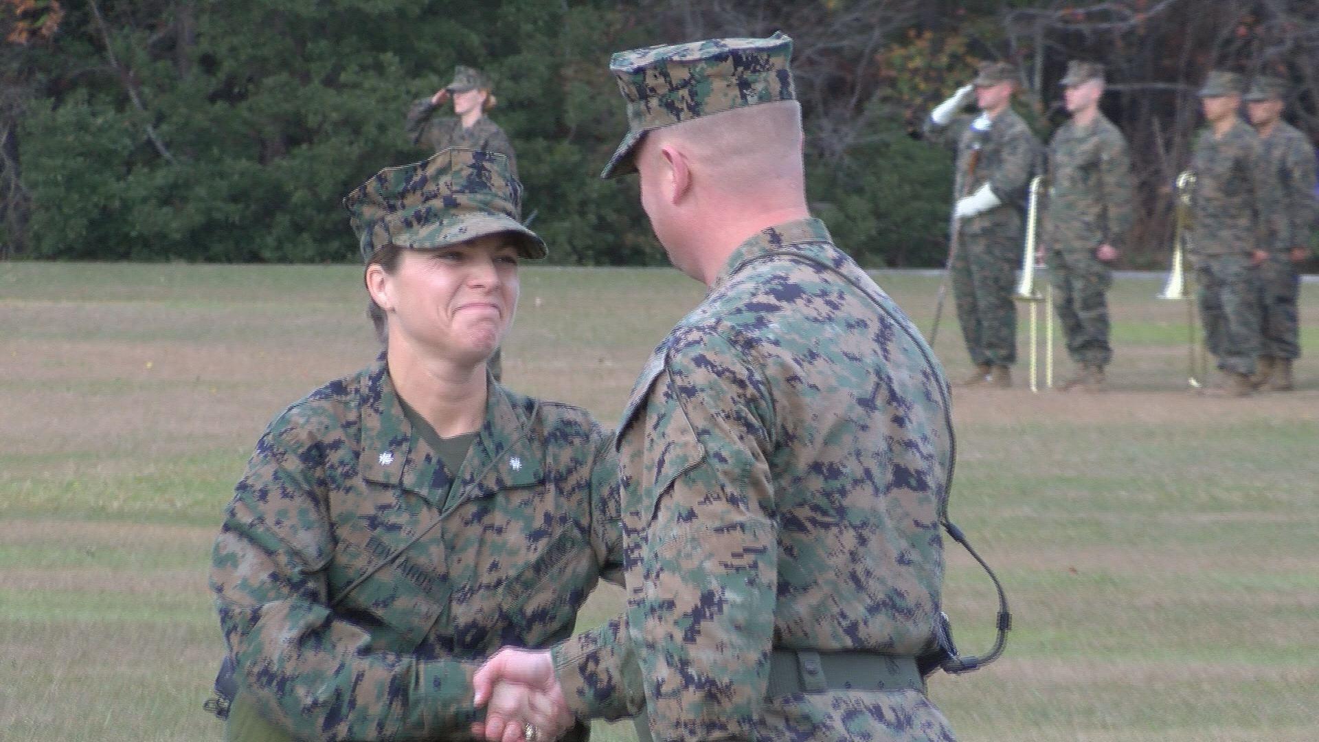 female commanding_122889
