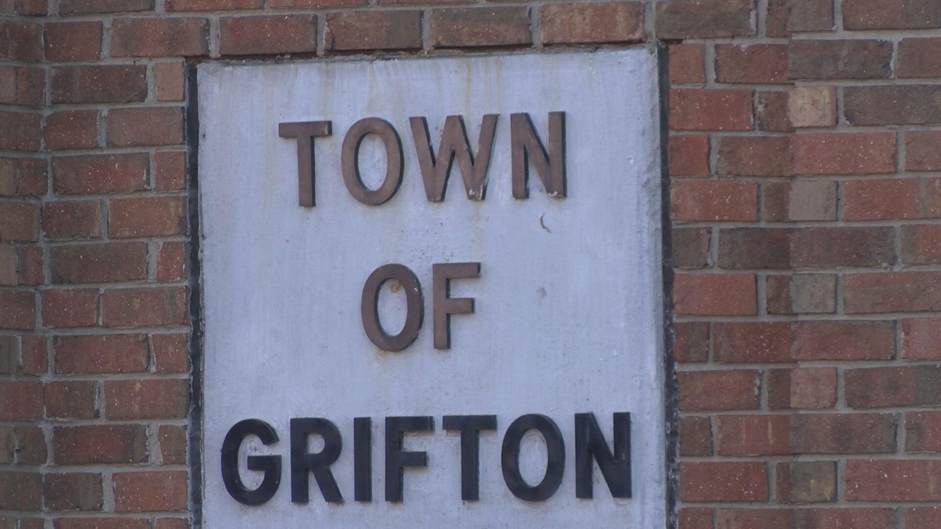 grifton recount_111788