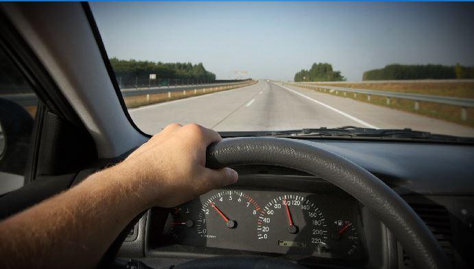 driving_15968