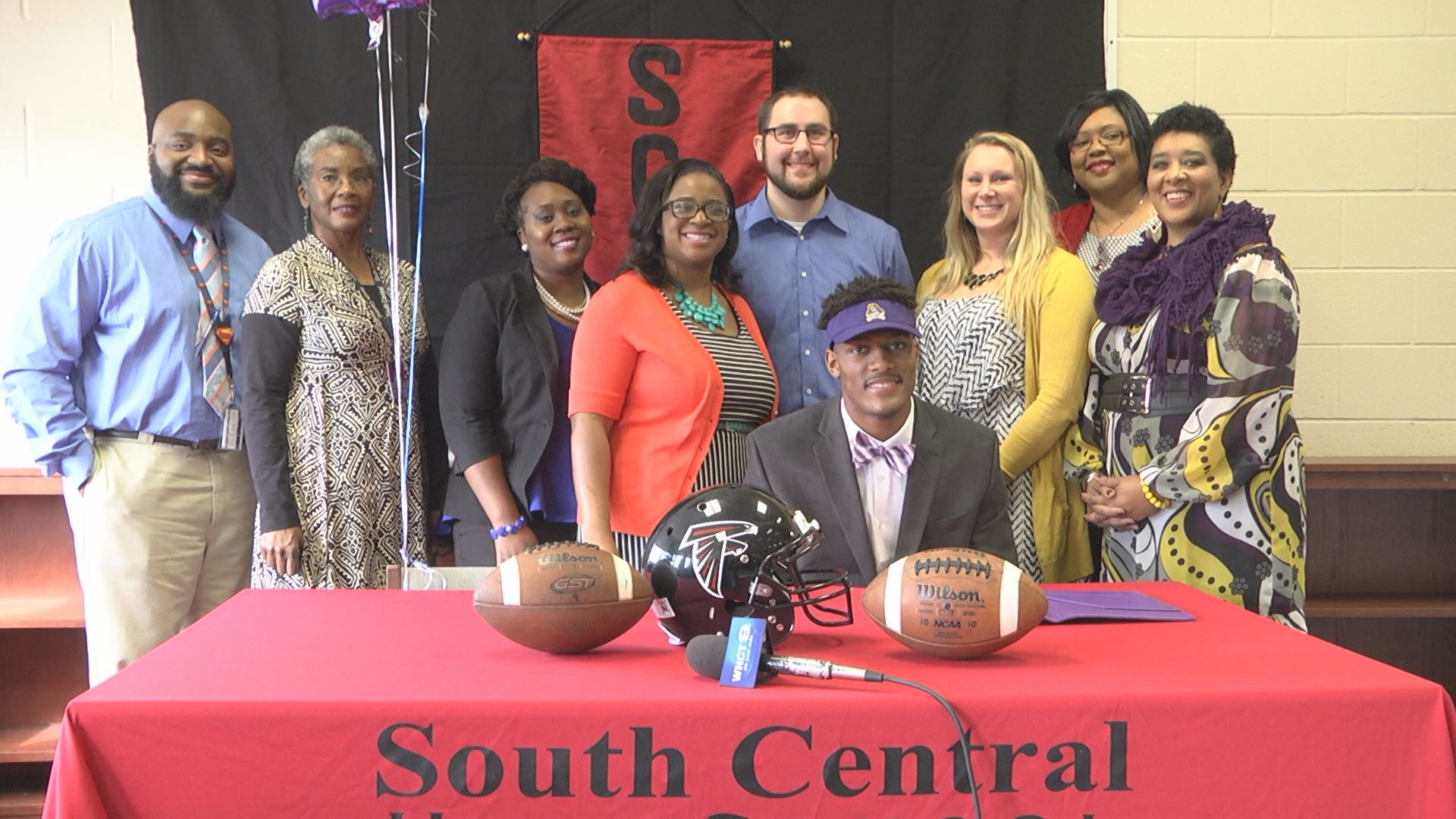 signing day_163144