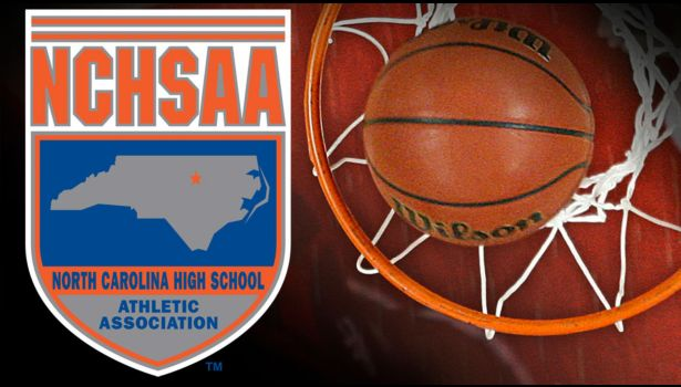 2014-02-19T11-47-06_Basketball-NCHSAA_183332