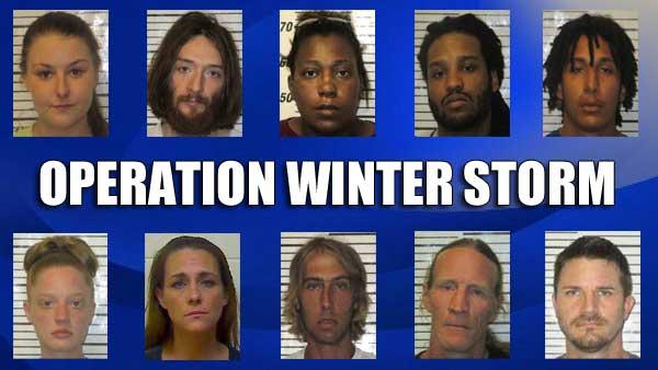 Operation Winter Storm Round Three_186640