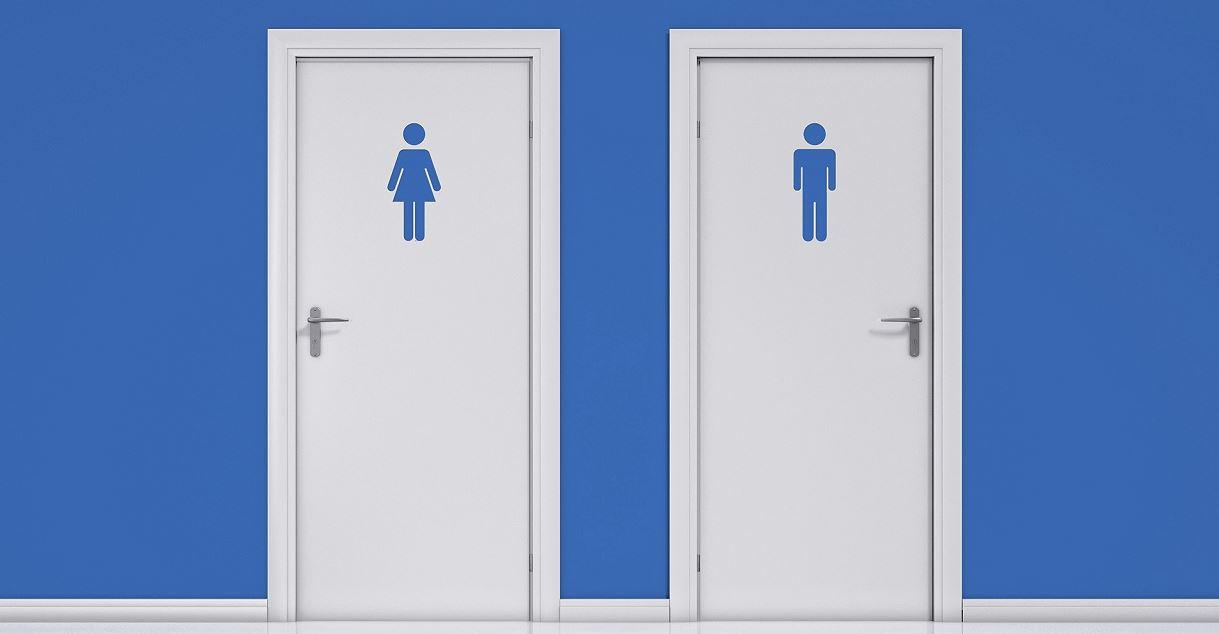transgender bathroom_180953