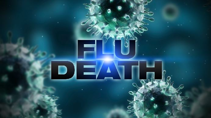 flu death_196247