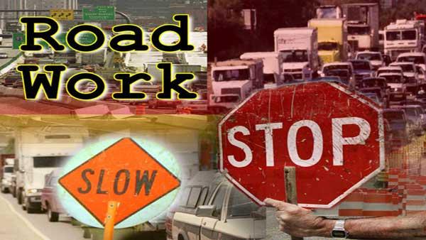 Road-Work_197957