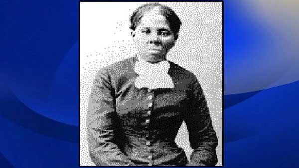 Harriet Tubman_202842