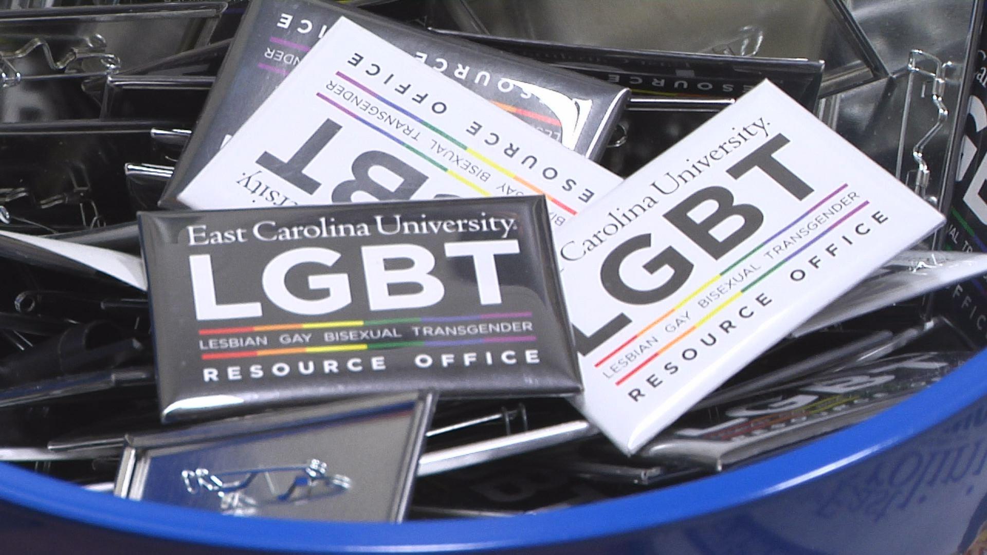 lgbt legislative stuff_189143