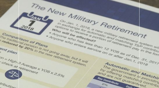 MILITARY RETIREMENT IMAGGE_220192