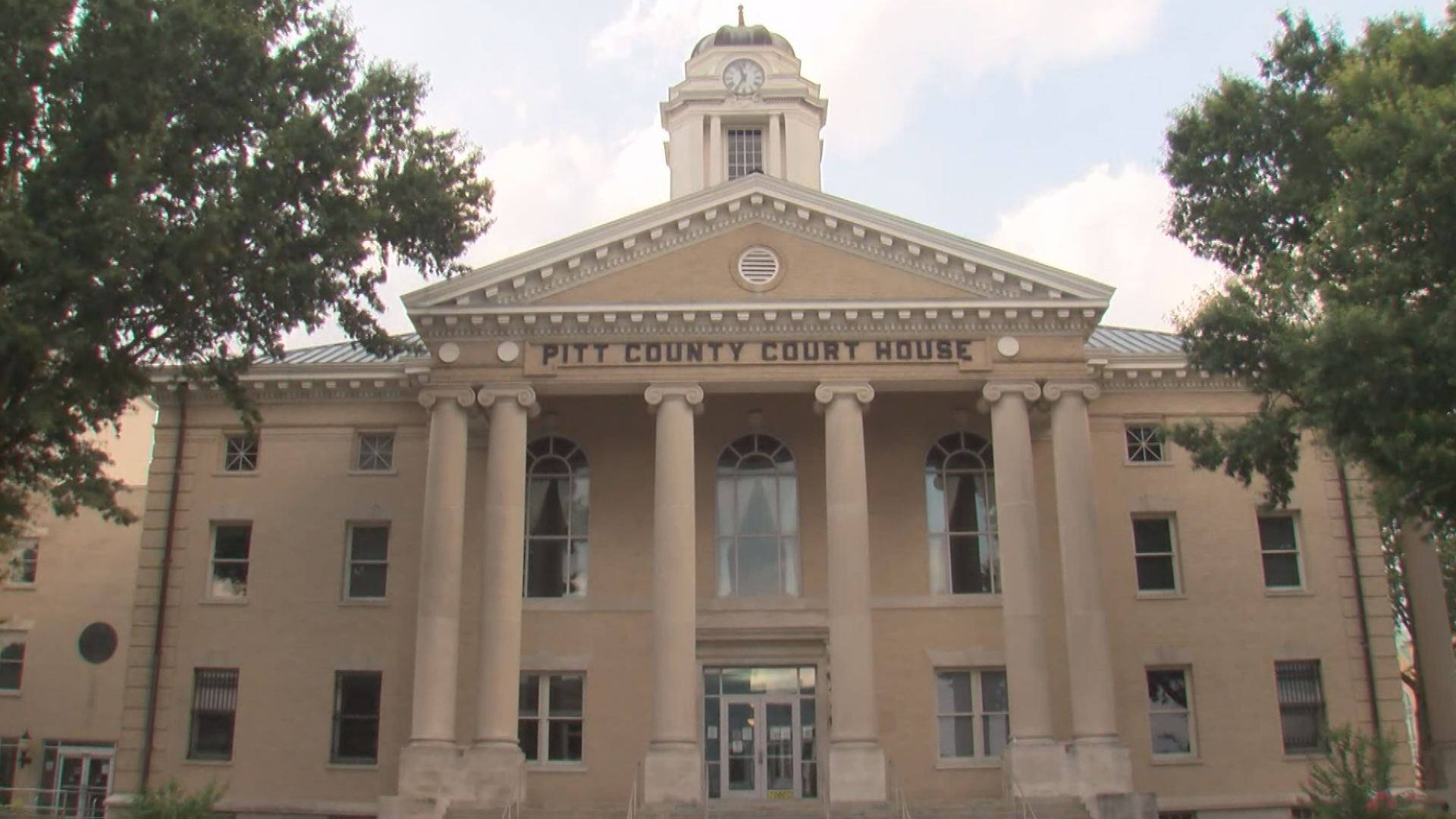 PITT CO COURTHOUSE_208325