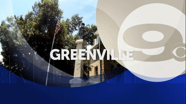 GREENVILLE GENERIC_232755