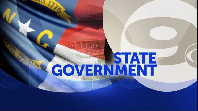 state government_231444