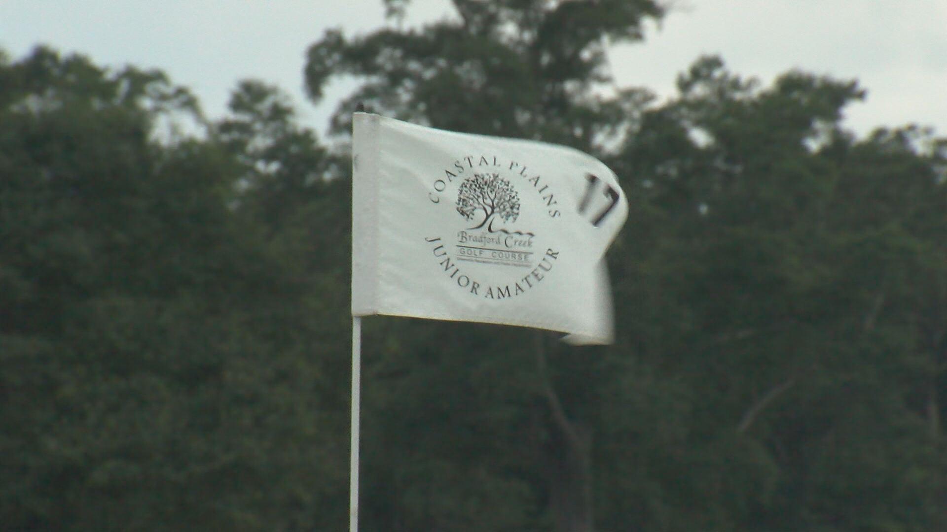 golf youth_238246