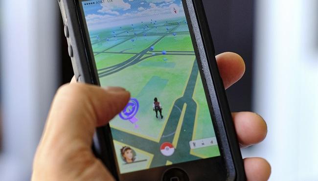 Pokemon Go_243556