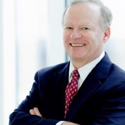 Supreme Court Justice Bob Orr_246248