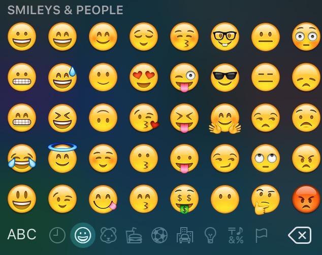 emoji_233191