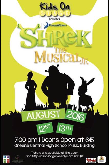 shrek the musical_256121