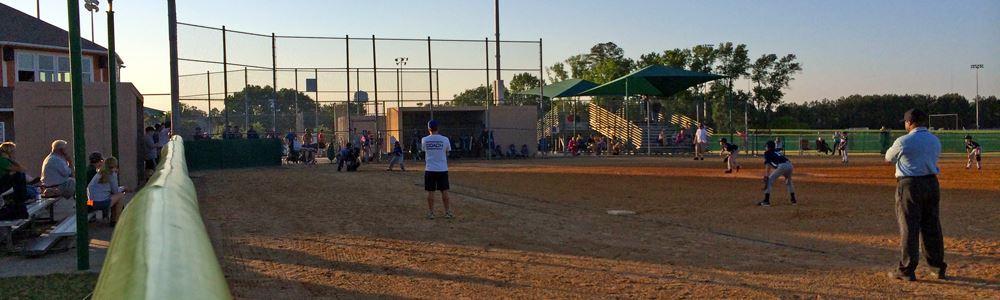 youth baseball_257849