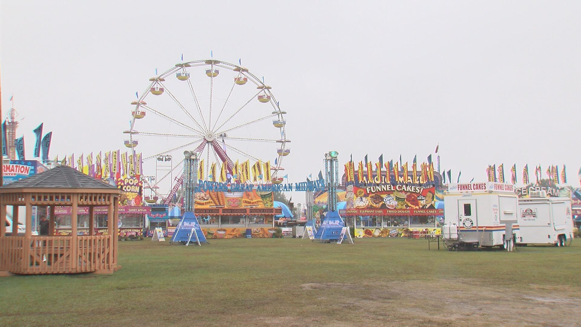 pitt-county-fair_275414