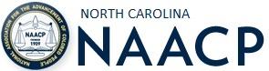 new_naacp_logo_294409